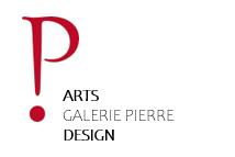 Logo Galerie Pierre
