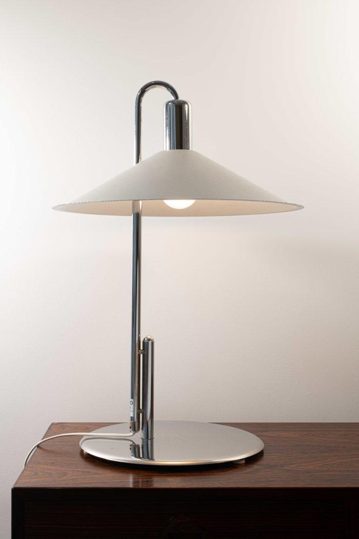 Lampe de table Lindau & Lindekrantz