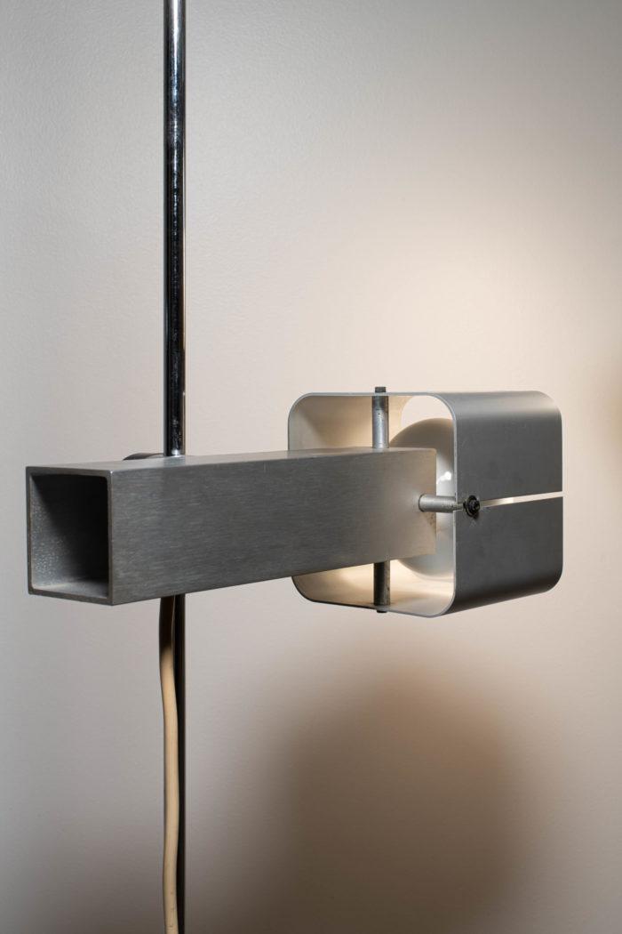 lampadaire 500 Etienne Fermigier édition Monix