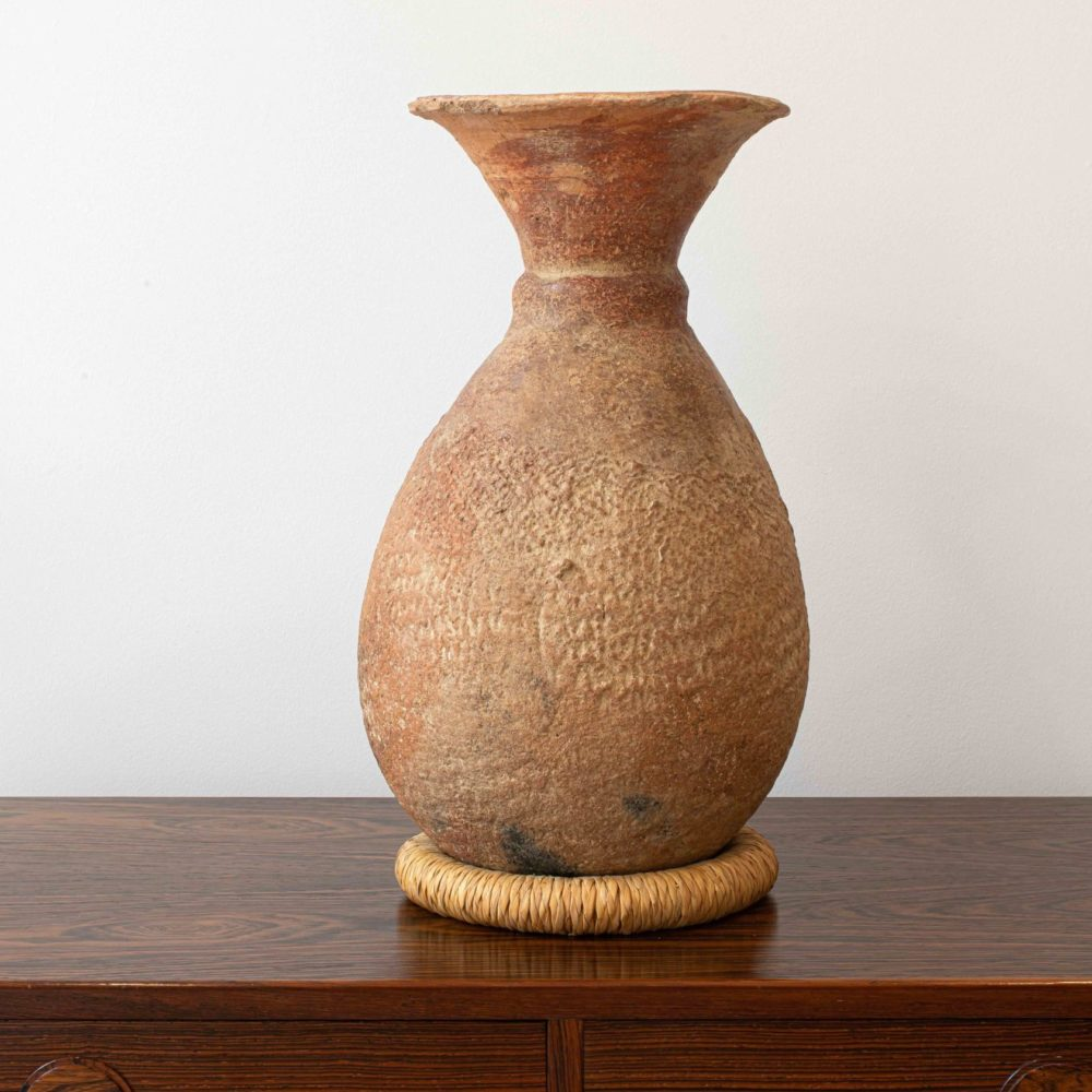 Terracotta Djenne Mali