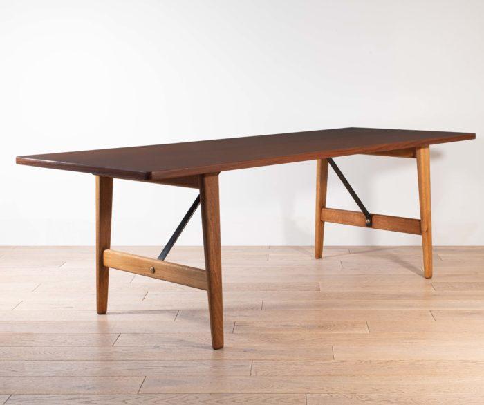 Borge Mogensen table basse 260 Fredericia