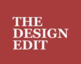 The Design Edit Galerie Pierre Arts & Design