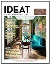 Ideat Galerie Pierre Arts & Design