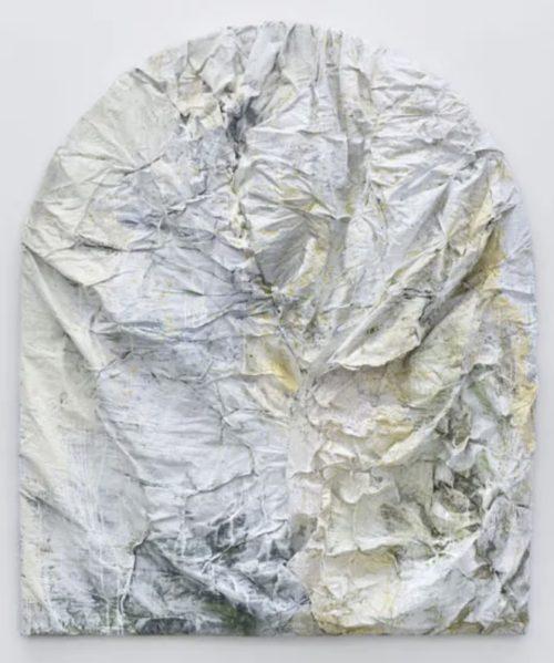 Kassia Knap Paysage
